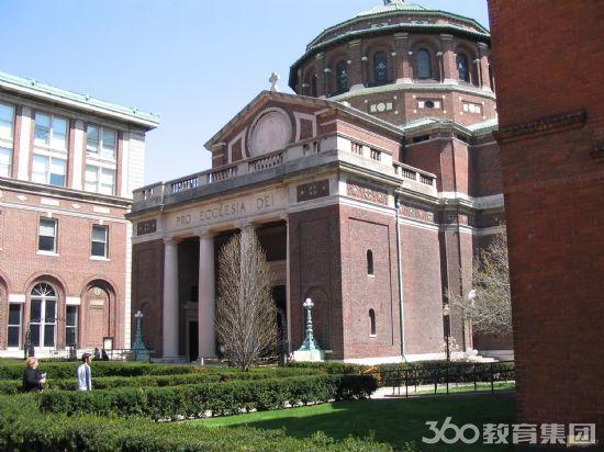 圣保罗大学