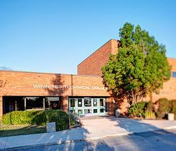温尼伯技术学院