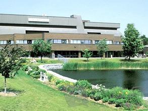 康尼斯托加学院