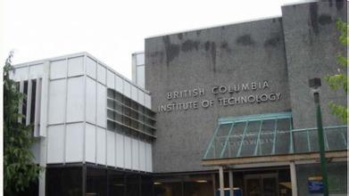 哥伦比亚理工学院