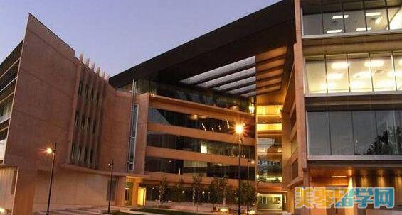 UUNZ商学院